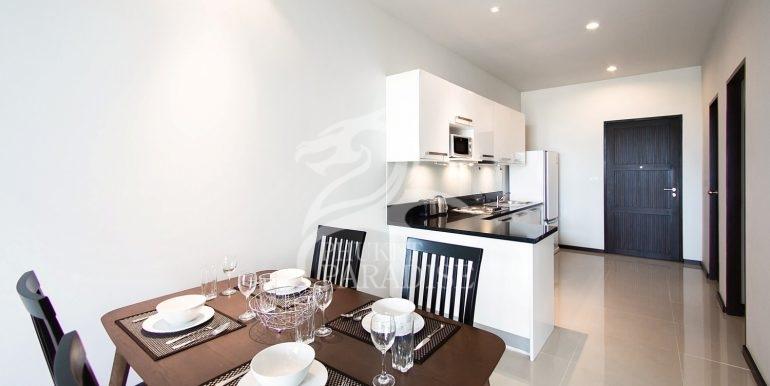 villa-onyx-phuket-8