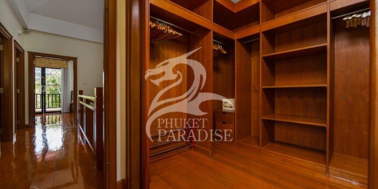 villa-outrigger-angsana-phuket-10