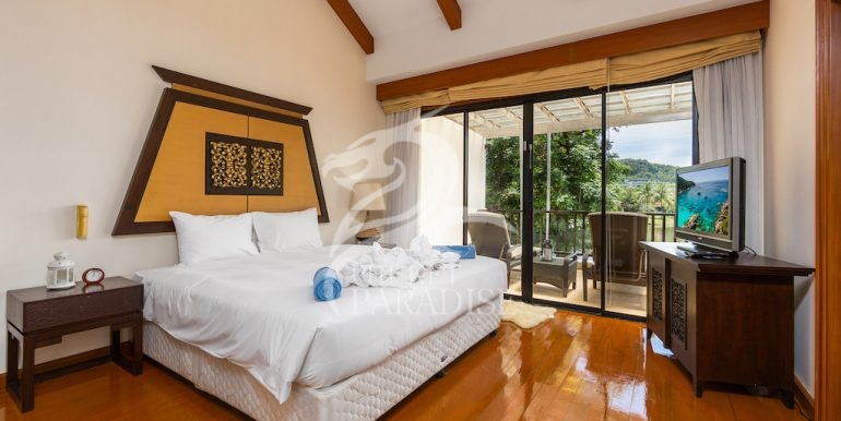 villa-outrigger-angsana-phuket-12