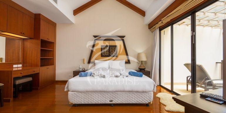 villa-outrigger-angsana-phuket-13