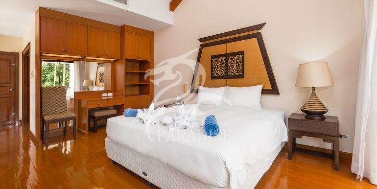 villa-outrigger-angsana-phuket-14