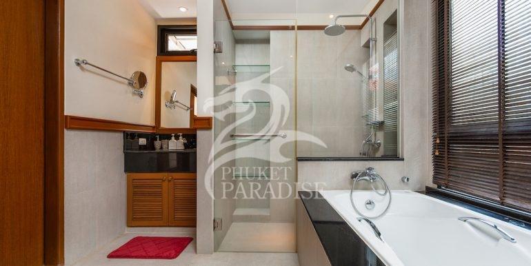 villa-outrigger-angsana-phuket-17