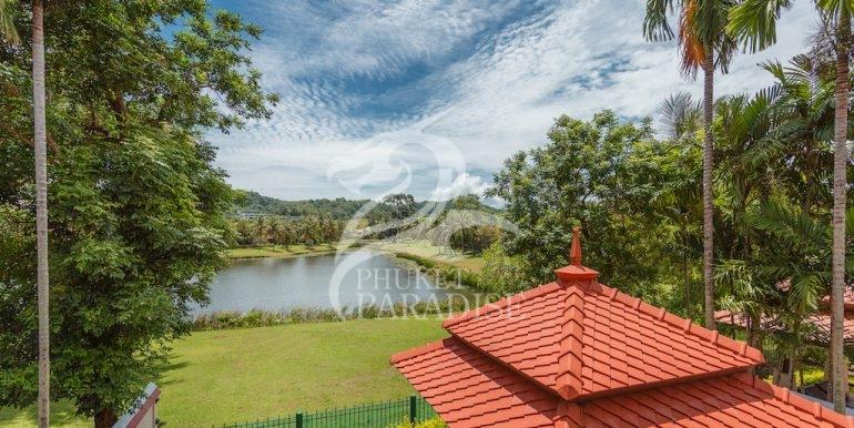 villa-outrigger-angsana-phuket-19