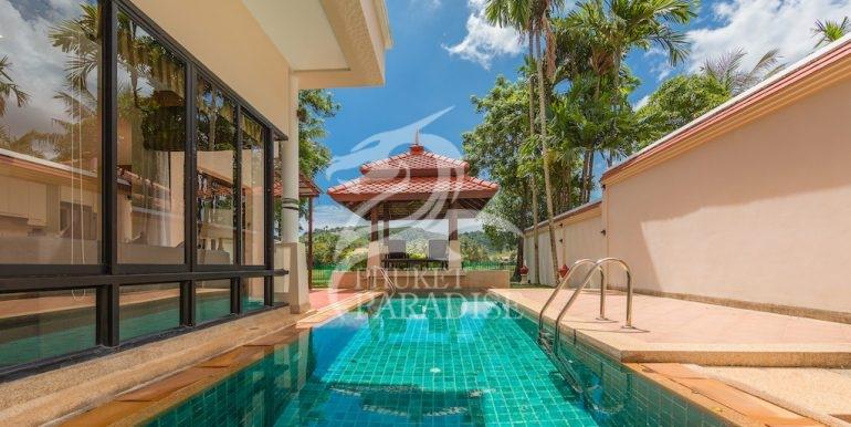 villa-outrigger-angsana-phuket-21