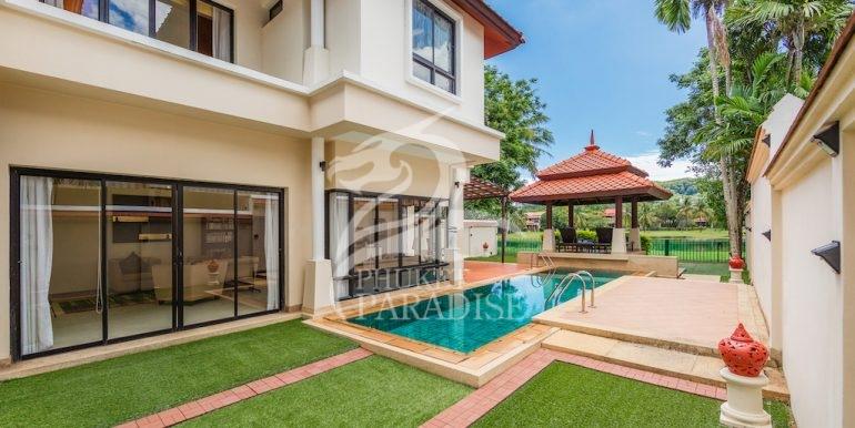 villa-outrigger-angsana-phuket-22