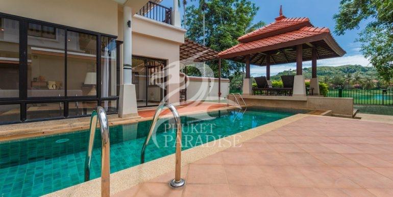 villa-outrigger-angsana-phuket-23