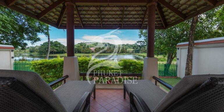 villa-outrigger-angsana-phuket-24