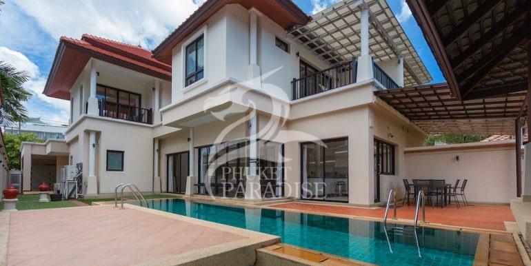 villa-outrigger-angsana-phuket-25