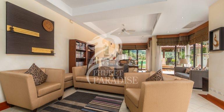 villa-outrigger-angsana-phuket-26