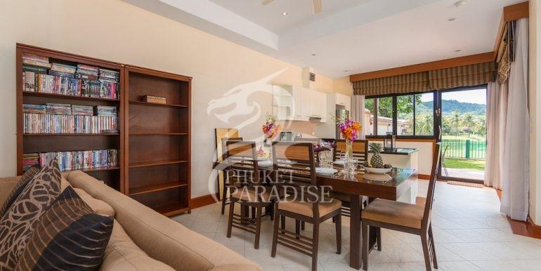 villa-outrigger-angsana-phuket-28