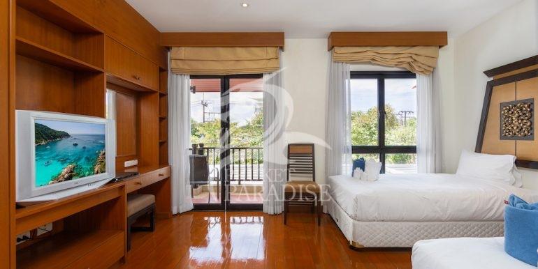 villa-outrigger-angsana-phuket-3