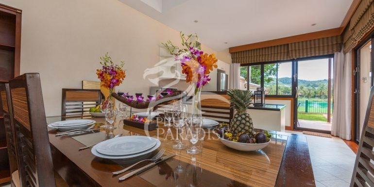 villa-outrigger-angsana-phuket-30