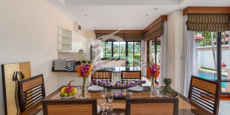 villa-outrigger-angsana-phuket-31