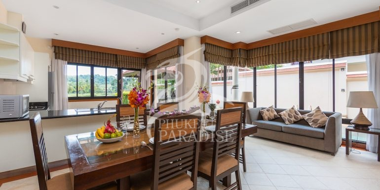 villa-outrigger-angsana-phuket-32