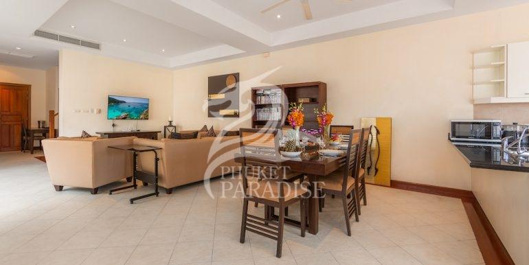 villa-outrigger-angsana-phuket-33
