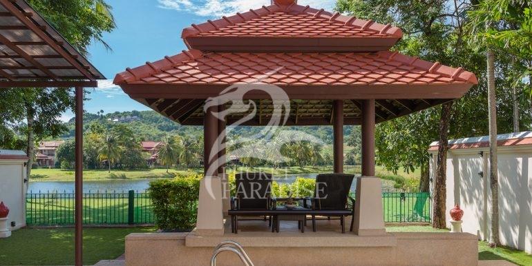 villa-outrigger-angsana-phuket-37