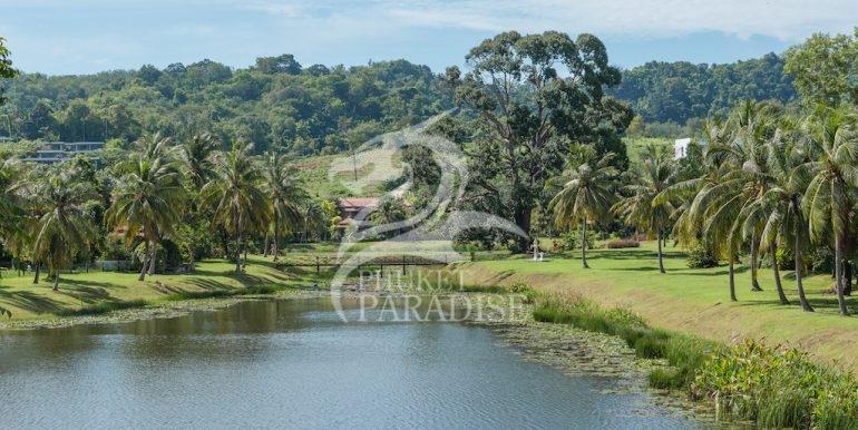 villa-outrigger-angsana-phuket-38