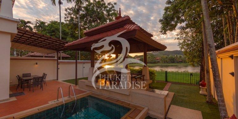 villa-outrigger-angsana-phuket-41