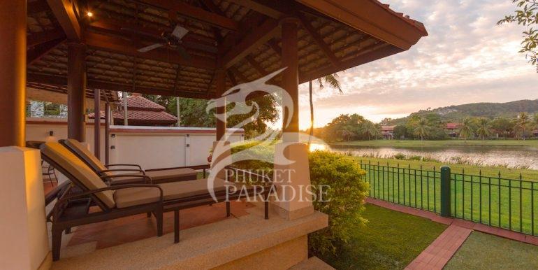 villa-outrigger-angsana-phuket-42