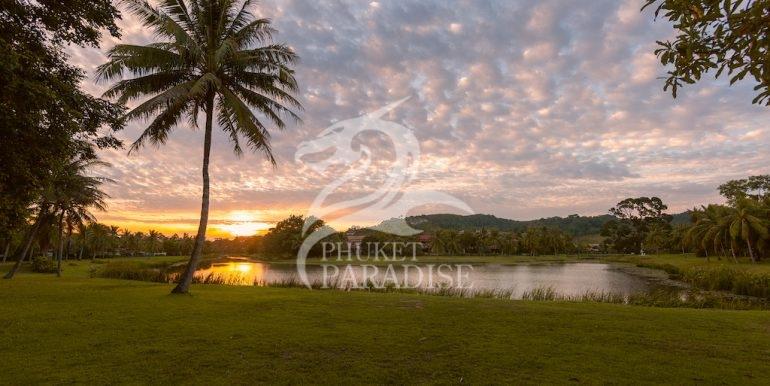 villa-outrigger-angsana-phuket-43