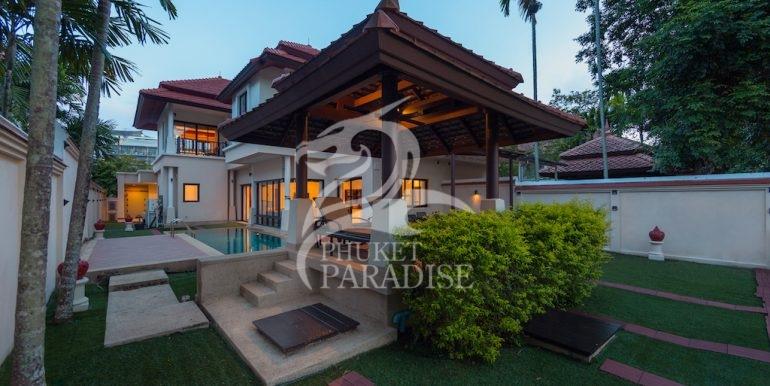 villa-outrigger-angsana-phuket-44