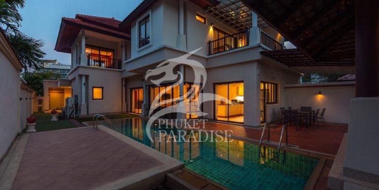 villa-outrigger-angsana-phuket-45