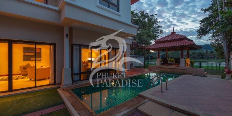 villa-outrigger-angsana-phuket-46