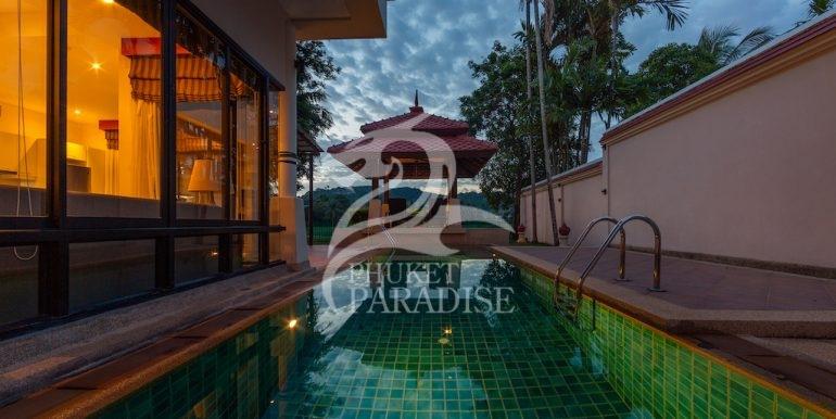 villa-outrigger-angsana-phuket-47