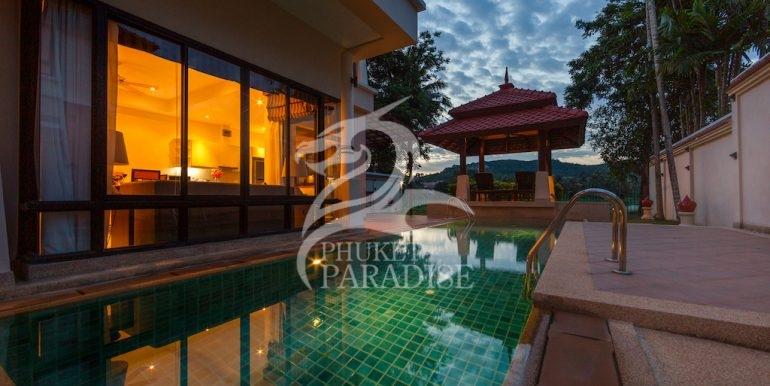 villa-outrigger-angsana-phuket-48