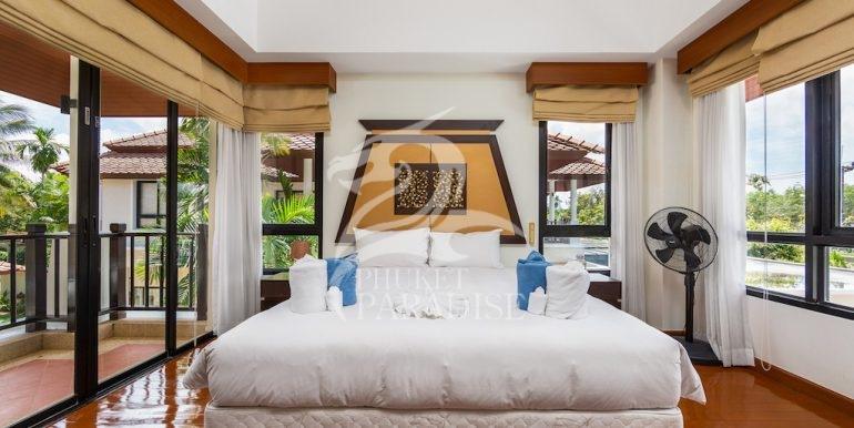 villa-outrigger-angsana-phuket-5