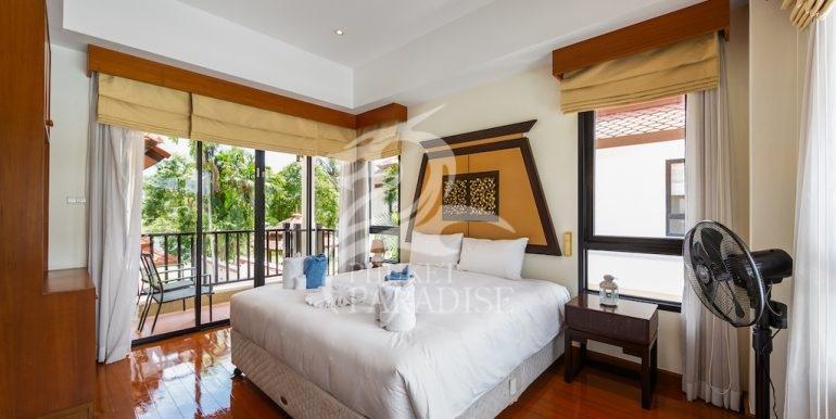 villa-outrigger-angsana-phuket-6