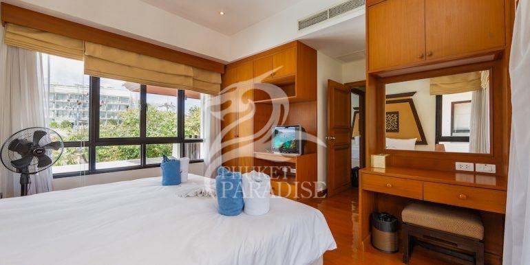 villa-outrigger-angsana-phuket-7