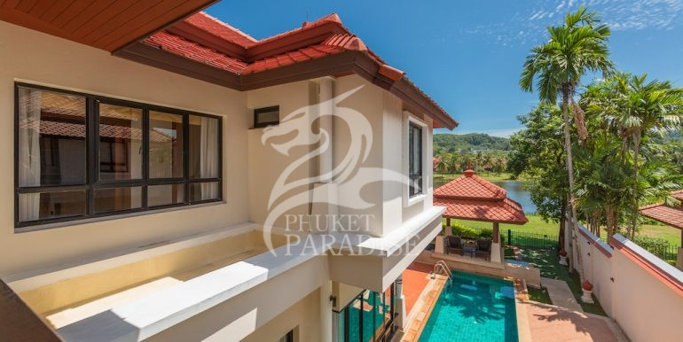 villa-outrigger-angsana-phuket-8