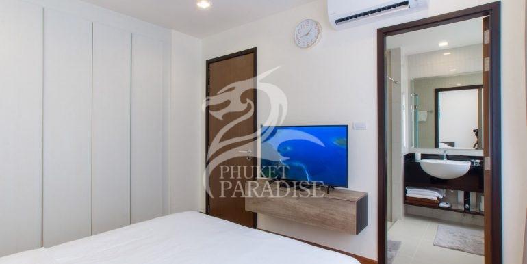 phuket-laguna-park-1