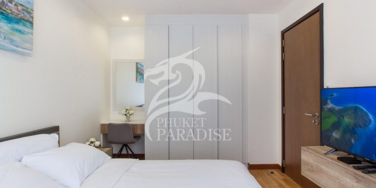 phuket-laguna-park-29
