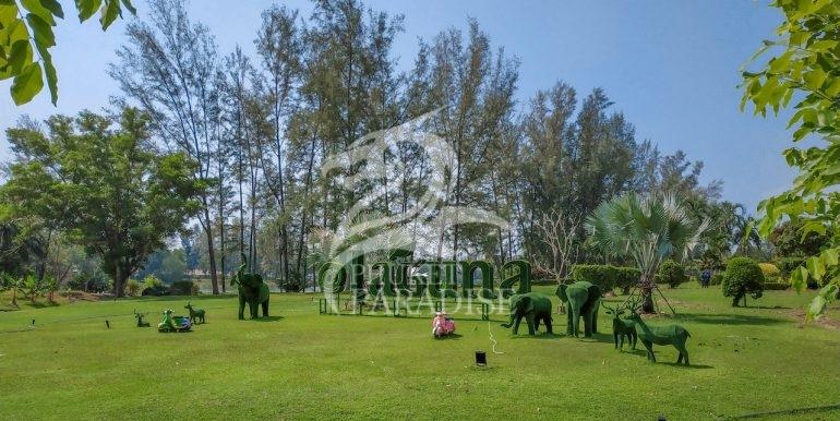 phuket-laguna-park-3