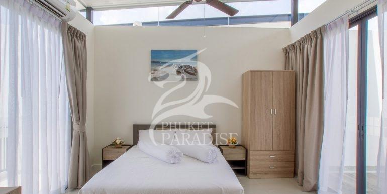 phuket-laguna-park-32