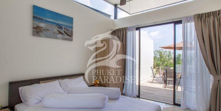 phuket-laguna-park-33