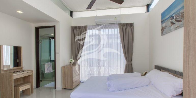 phuket-laguna-park-35