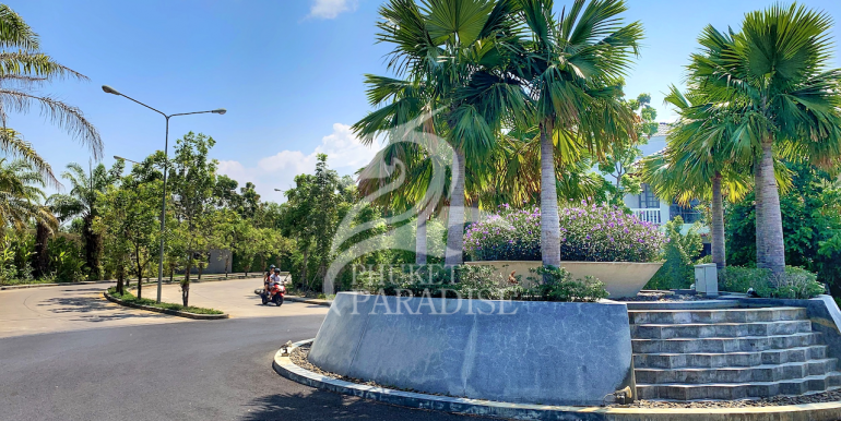 phuket-laguna-park-4