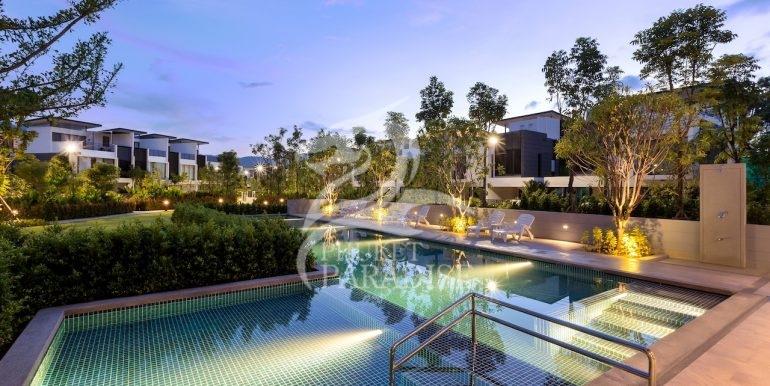 phuket-laguna-park-40