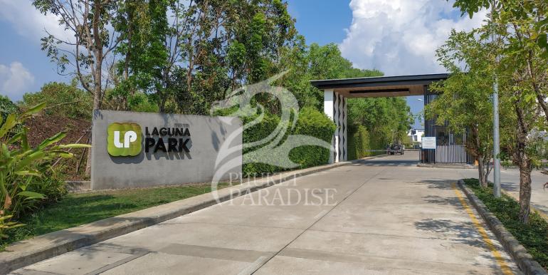 phuket-laguna-park-5
