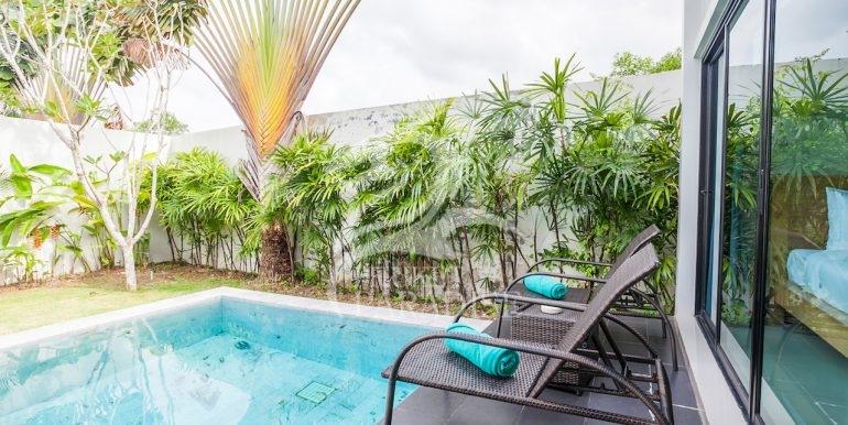 villa-na-bangtao-phuket-1