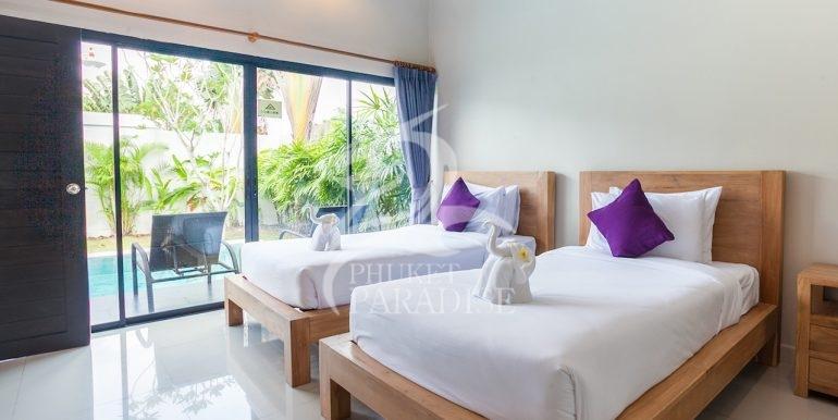 villa-na-bangtao-phuket-11