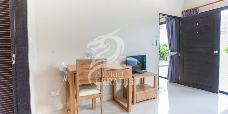 villa-na-bangtao-phuket-14