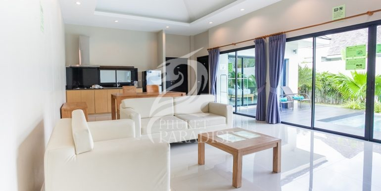 villa-na-bangtao-phuket-16