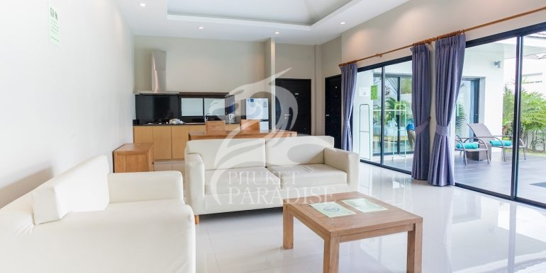 villa-na-bangtao-phuket-17
