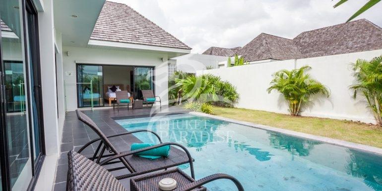 villa-na-bangtao-phuket-25
