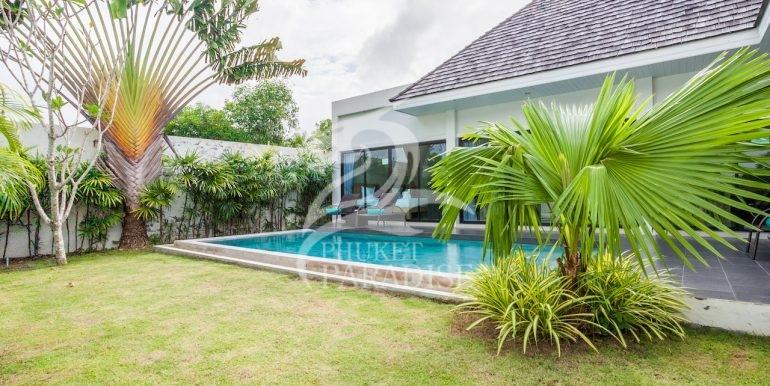 villa-na-bangtao-phuket-26