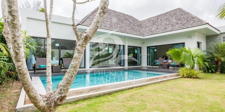 villa-na-bangtao-phuket-28